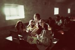 Fondazione_Snapseed