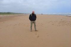 omaha-beach-normandia