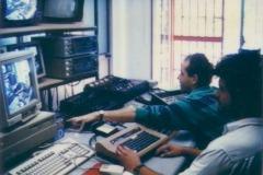 primo-lavoro-tv
